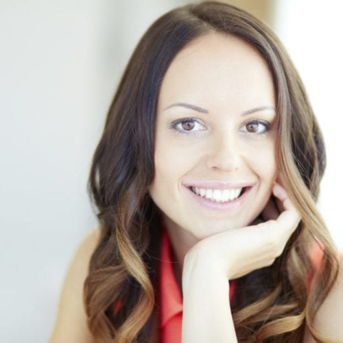 Solutions for crooked teeth in Greeley, CO.
