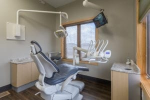 Affordable Dental Care in Greeley, CO