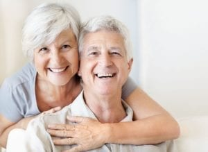 Tooth Replacement Options in Greeley CO